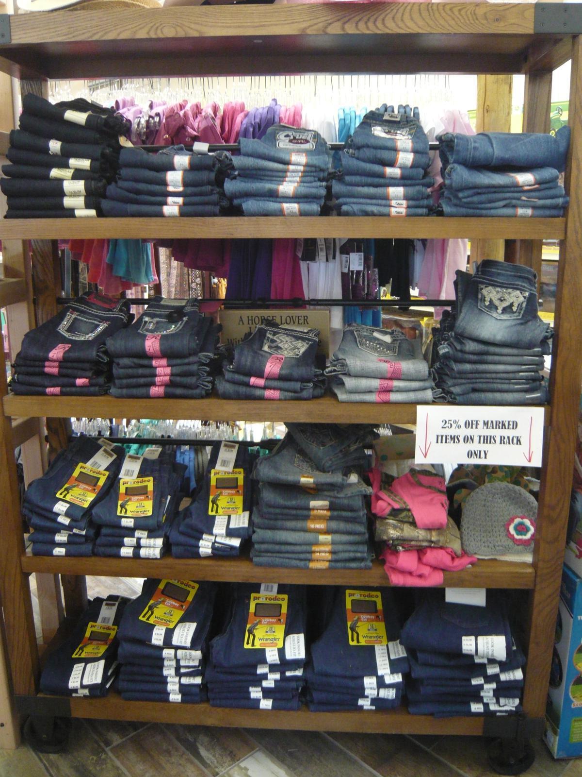 Miss Me Jeans El Dorado Hills Ca Clothing Store Folsom