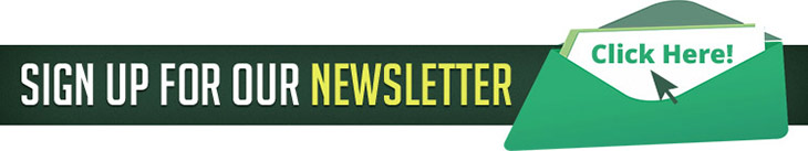 Sign up for our newsletter! Click here!