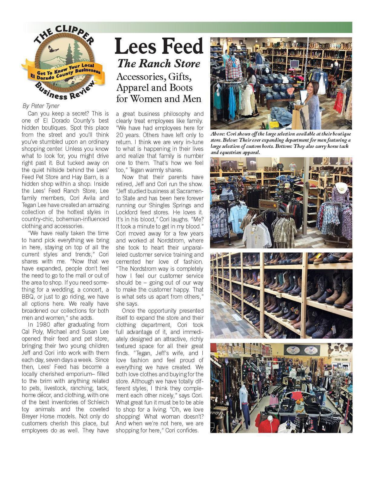 LeesFeed_04-18-16article-page-001