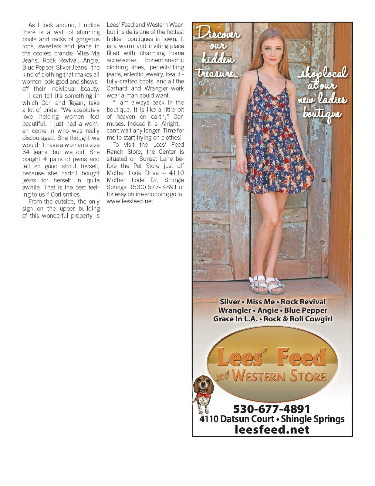LeesFeed_04-18-16article-page-002