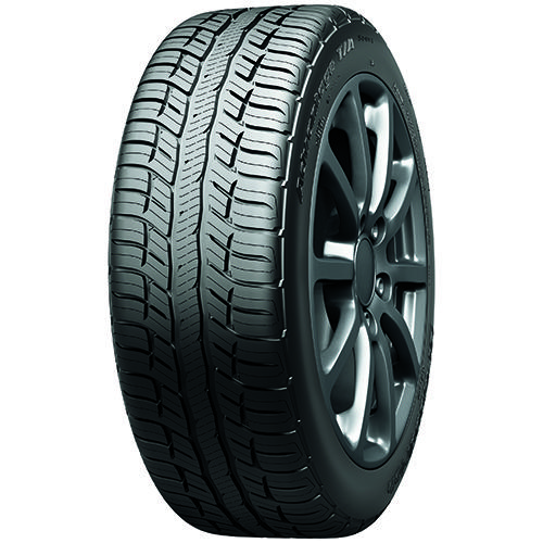 Tires And Wheels Jack Furrier Tire Auto Care In Tucson Az