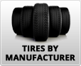 Tires by Manufacturer