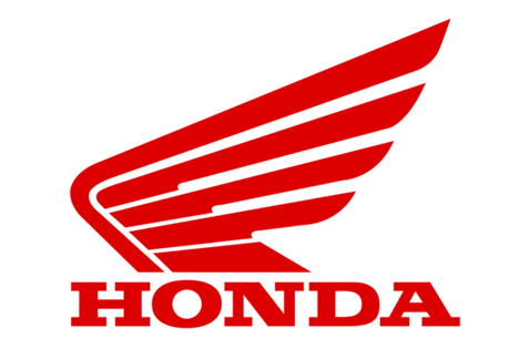 Shop All Honda