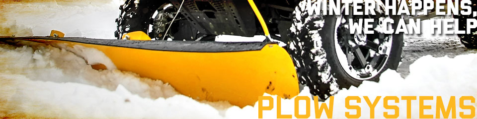 Shop Snow Plow Accessories