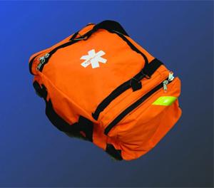 Medical Bags, North Billerica, MA