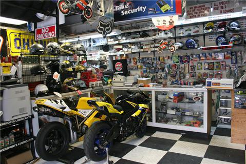 motorcycle industry in the philippines A group of 25 motorcycle industry veterans got together to ask whether anything  can be done to resuscitate their sport conclusion: the.