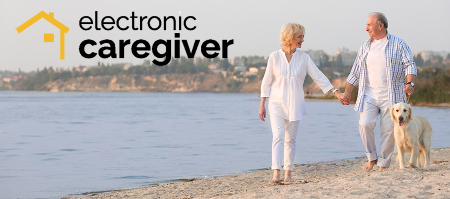 Electronic Caregiver (1)