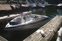 Rent A Regular Ski Boat