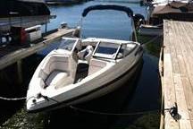 Rent A Premium Ski Boat