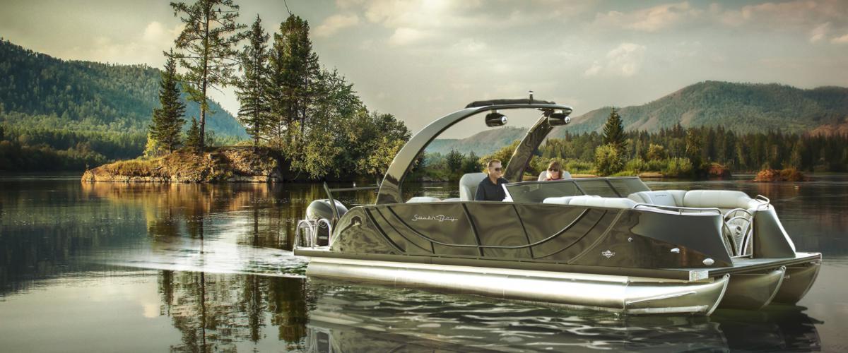 Candlewood lake pontoon boat rentals