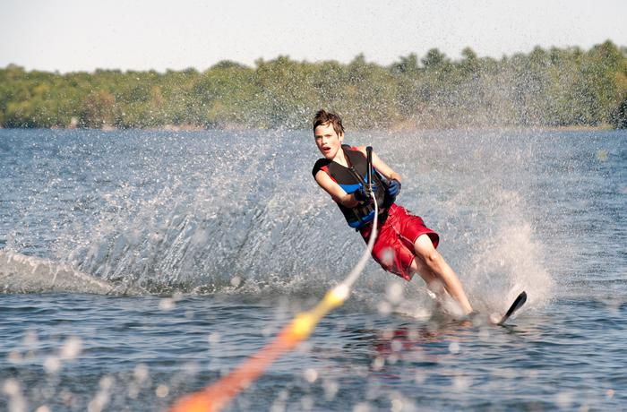 Rent Wake Boards