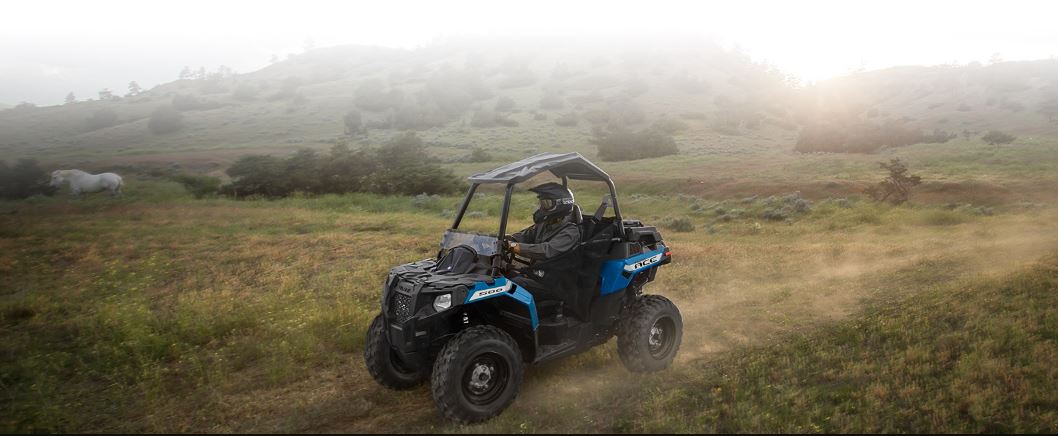 polaris-atv-header
