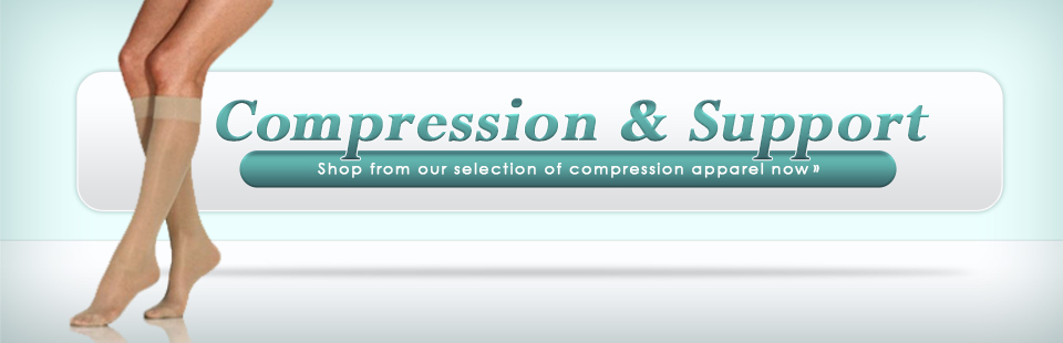 Compression Apparel