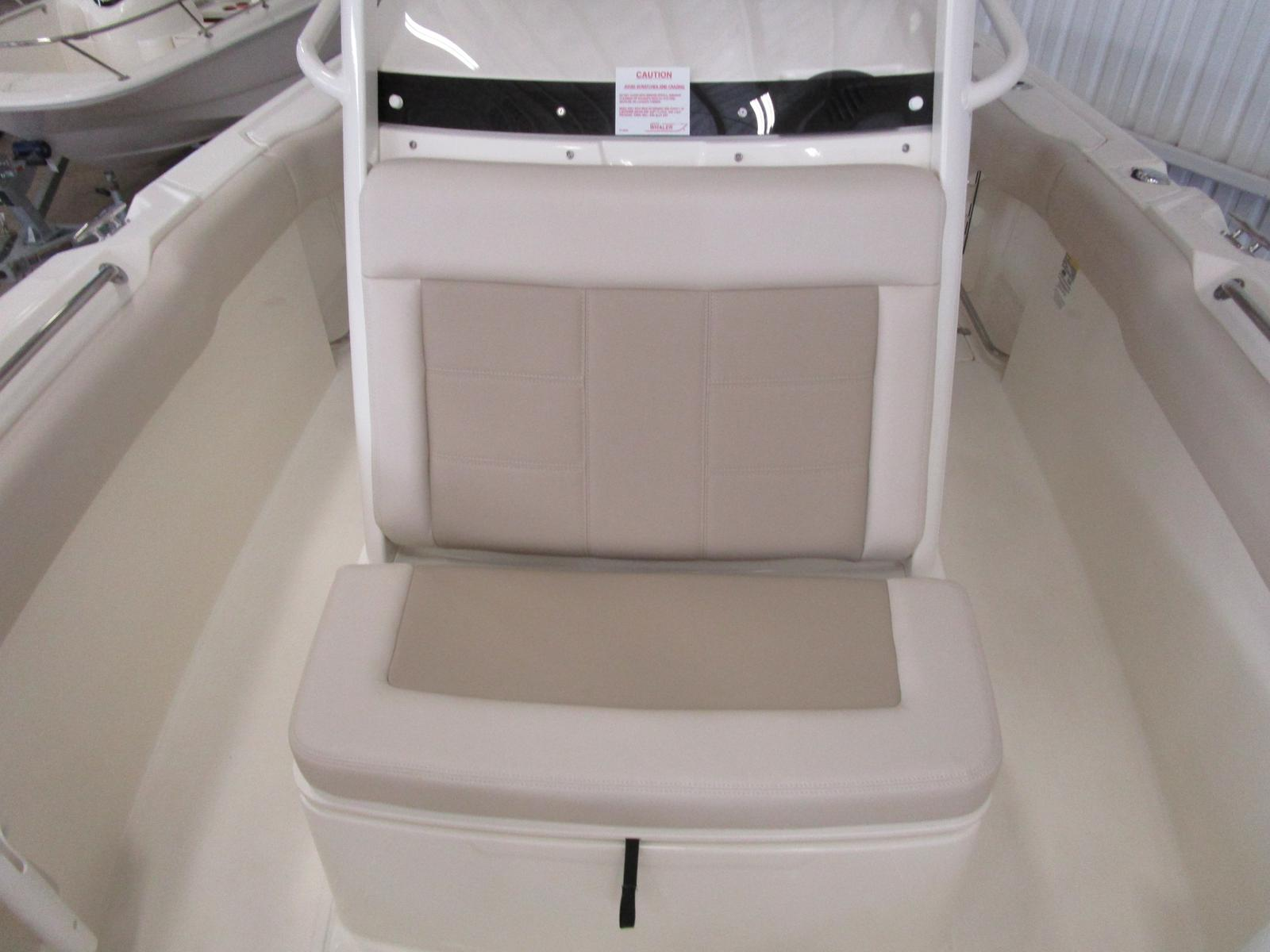 2019 Boston Whaler boat for sale, model of the boat is 230 Outrage & Image # 10 of 10