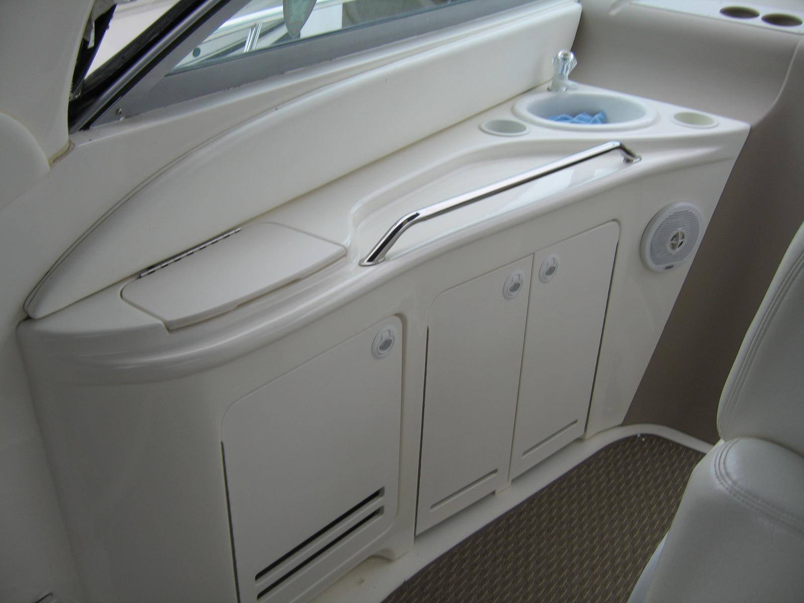 2000 Sea Ray boat for sale, model of the boat is 340 Sundancer & Image # 6 of 11