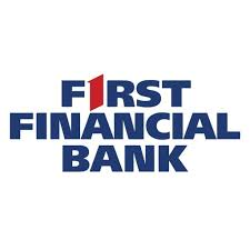 Apply for Financing with First Financial