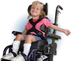 Fabulous Mobility Equipment For Children Champs Medical San Antonio Ncnpc Chair Design For Home Ncnpcorg