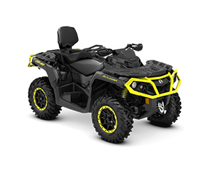 Home All-Terrain Motorsports, Inc  Grand Junction, CO (970