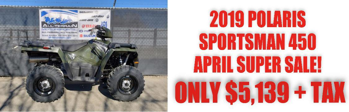 sportsman super sale