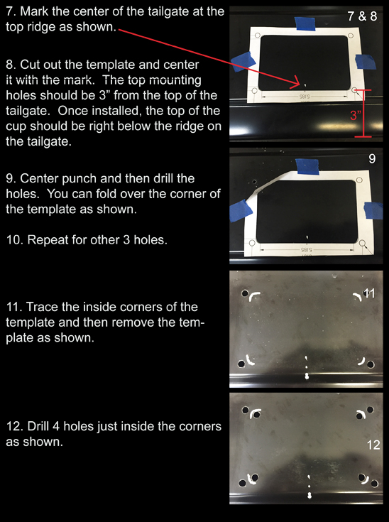 Tailgate Latch Instructions Website 2