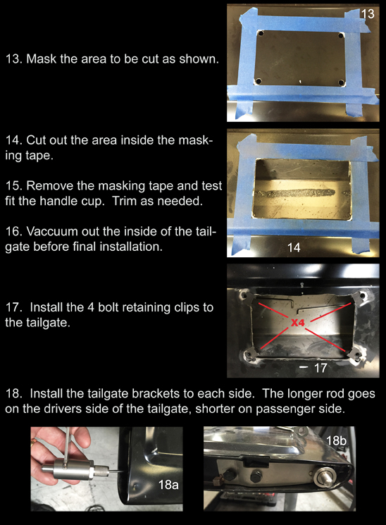 Tailgate Latch Instructions Website 3