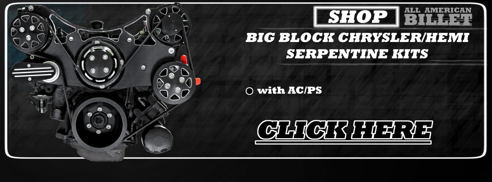 Shop 440 Button Click Here