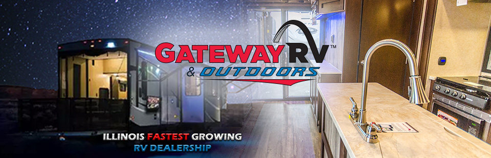 Fastest Growing RV Dealership