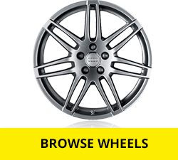 Browse Wheels