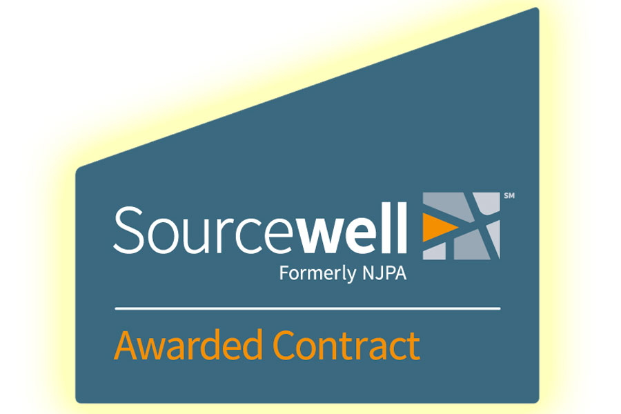 Sourcewell_Awarded_Contract_news-copy