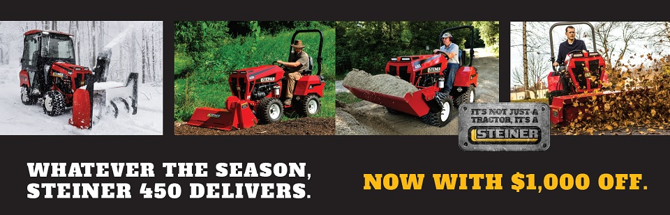 Home Brodner Equipment, Inc  Rochester, NY (585) 247-5218