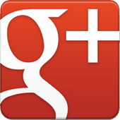 googleplus_widget