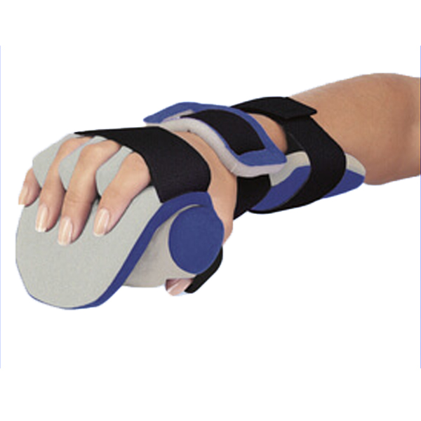 Hand Orthotic Devices