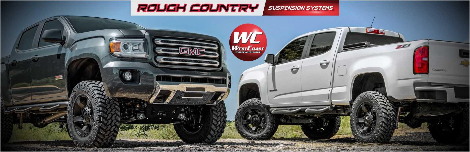 West Coast Auto >> West Coast Tires Auto Center Provides Premium Auto