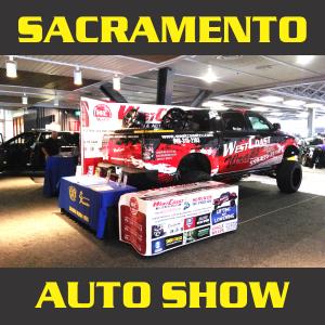 West Coast Auto Center Fresno - Best Car Update 2019-2020 ...