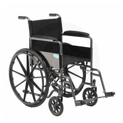 Manual Wheelchair Sample.jpg