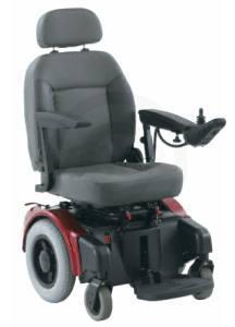 Power Wheelchair.jpg