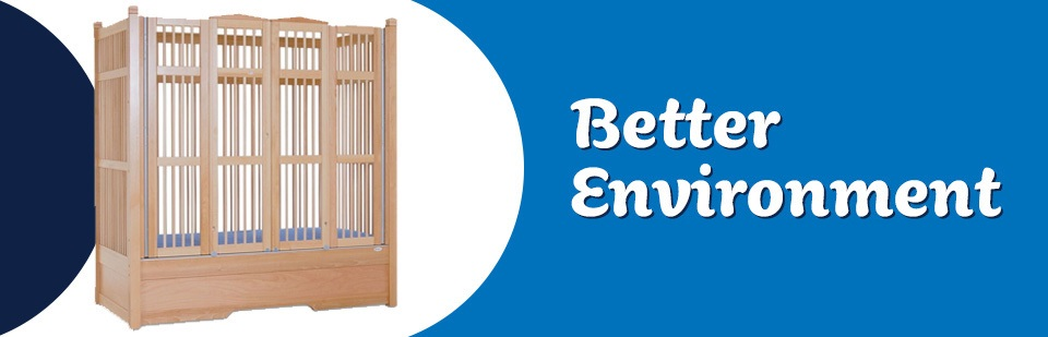 Better Environment Page Banner