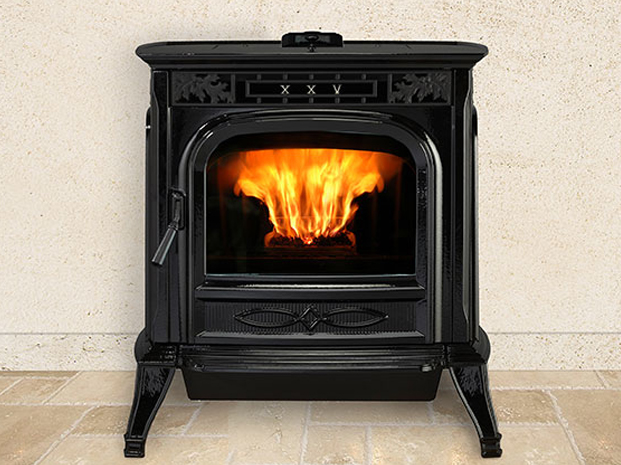 harman wood stoves at ray 39 s small engine llc east otto ny. Black Bedroom Furniture Sets. Home Design Ideas