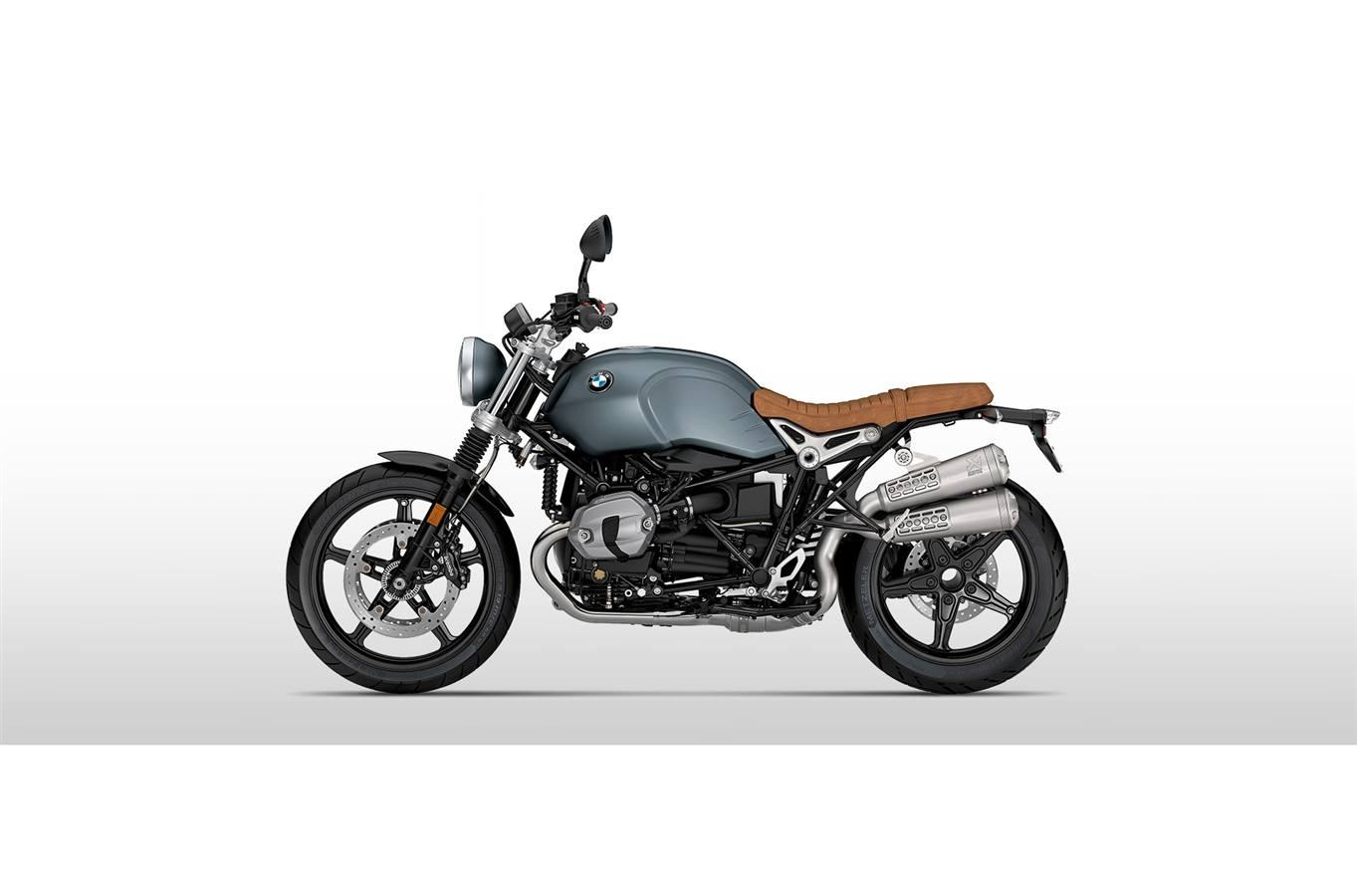 for sale in Wexford, PA | BMW Motorcycles of Pittsburgh (724
