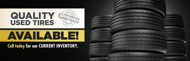 Used Tires Com >> Used Tires Tread City Tire