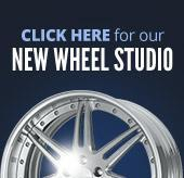 Click here for our new wheel studio.