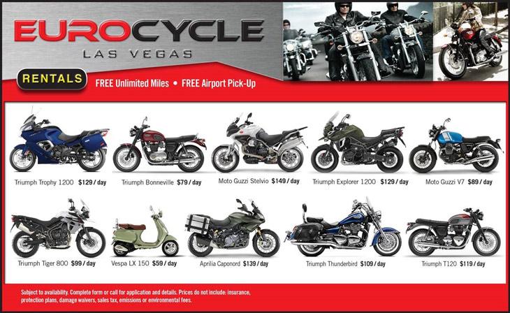 book motorcycle rental bmw motorcycles of las vegas