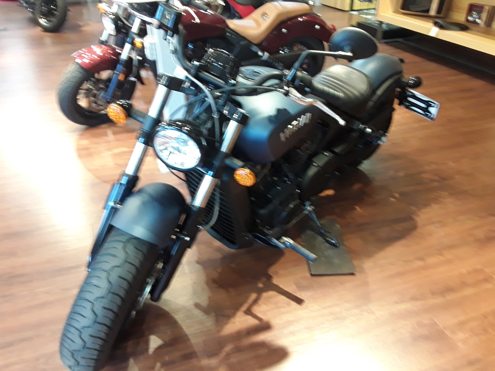 2021 Indian Motorcycle Scout Bobber Sixty Blue Slate Smoke Cal For Sale In Auburn Ca C E Auburn V Twin Inc Auburn Ca 530 885 5556