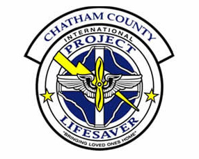 chatham co lifesaver
