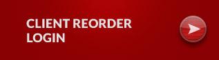 Client Reorder Login