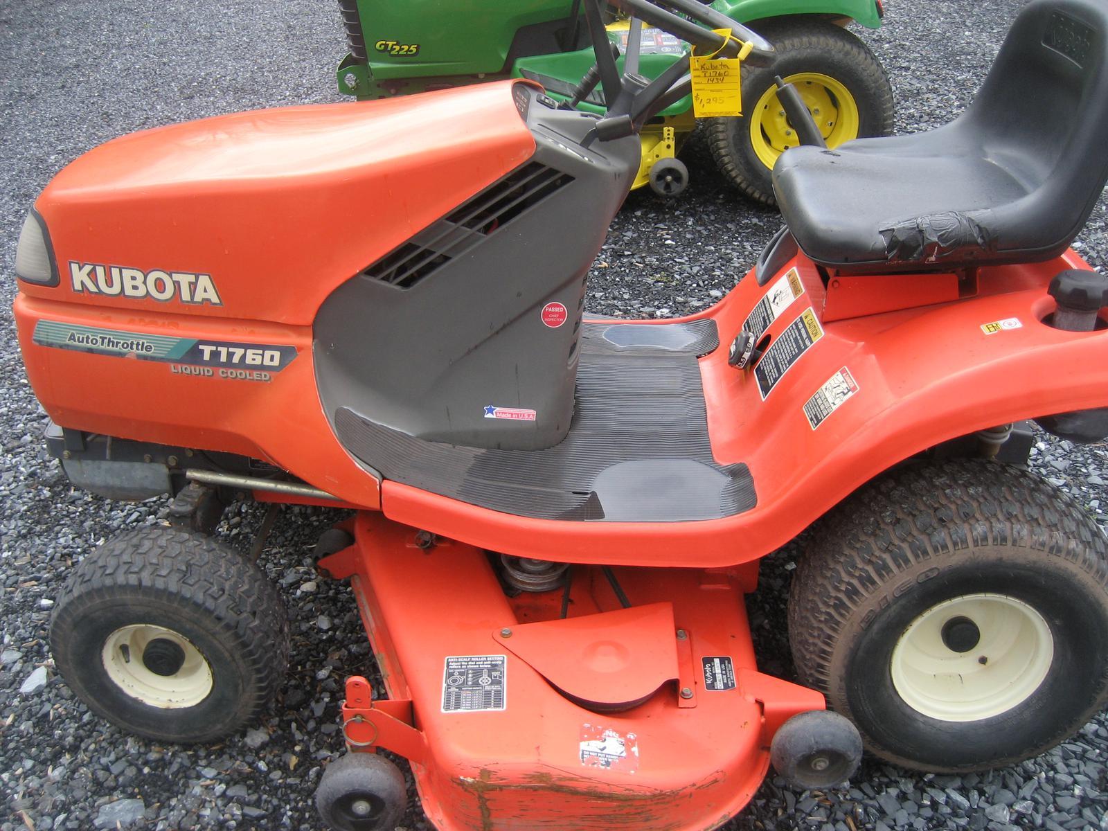 Kubota T1760 Mower Manual Wiring Diagram \u2022 Toro Mower Deck Belt Diagram  Kubota T1760 Parts Diagram
