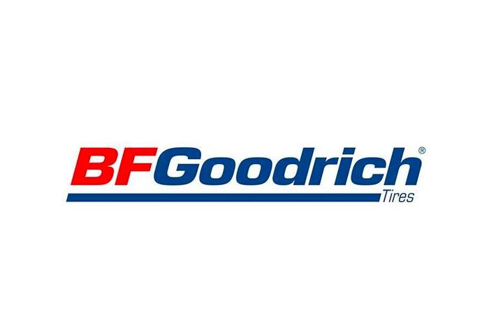 Shop BF Goodrich Tires