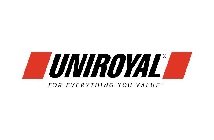 Shop Uniroyal Tires