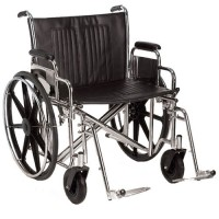 heavy-duty-wheelchair
