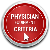 physician-equipment-criteria-btn